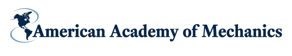 American Academy of Mechanics