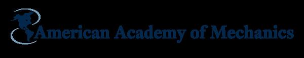 American Academy of Mechanics